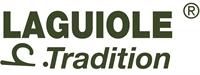 Laguiole Tradition