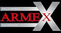 Armex