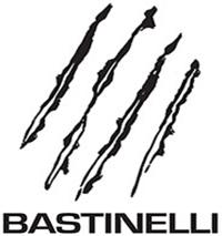 Bastinelli Knives